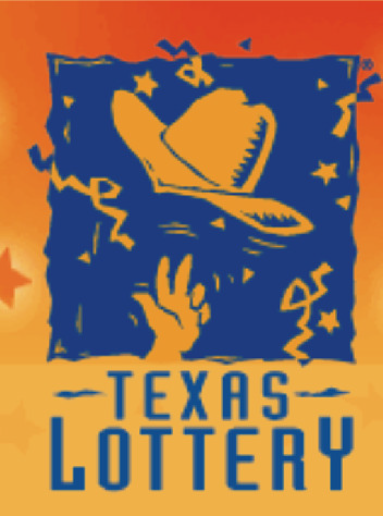 texas lottery commission austin tx 78701